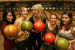 bowling t-Heem Hattem restaurant-partycent