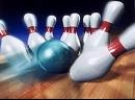 Claus event center bowling Hoofddorp