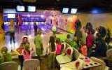 Palm party-house  bowling Zwijndrecht