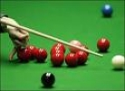 snookerpalace Putte