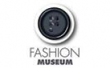 Fashion museum Amsterdam