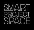 Smart Project Space Amsterdam