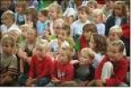 kindertheater de Bolhoed Maastricht