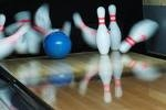 party-bowling Westland De Lier