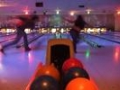 bowling Drachten bowling-partycentrum