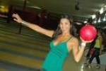 de Ooievaar Groot-Ammers party-bowling-centre