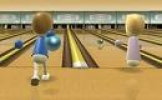 bowling Leiderdorp sportcity