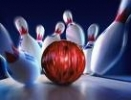 Veenendaal bowling bowling-partycenter