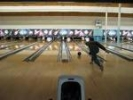 bowling Venray Oostrum restaurant