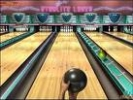 bowlingcentrum Roosendaal