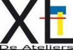XL de Ateliers Theater Dronten