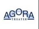 Agora theater Druten Drunen